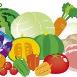 食品の栄養成分比較ツール さまざまな栄養素を検索してグラフ&ランキング表示