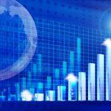 世界各国比較ツール 国際統計を検索してグラフ&ランキング表示